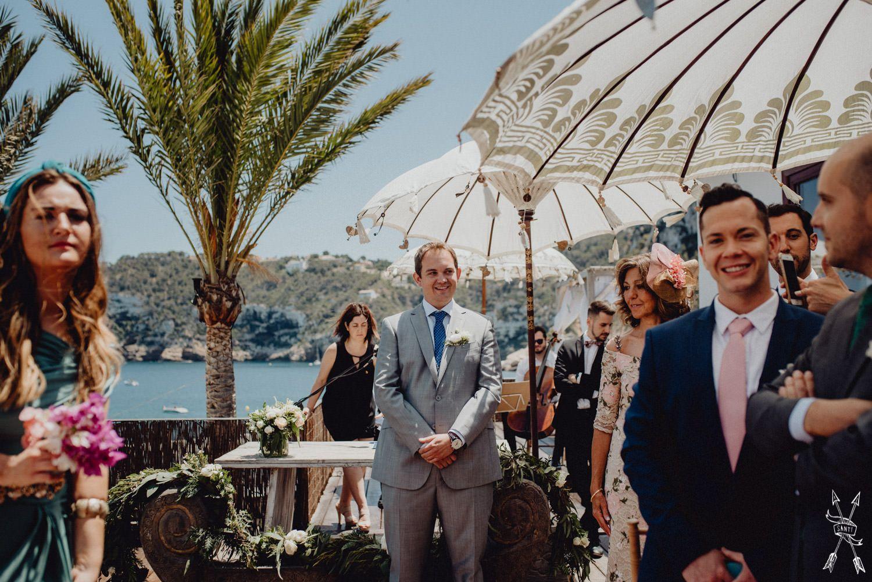 Boda en Cala Clemence-026- Santi Miquel fotografo de bodas en Valencia