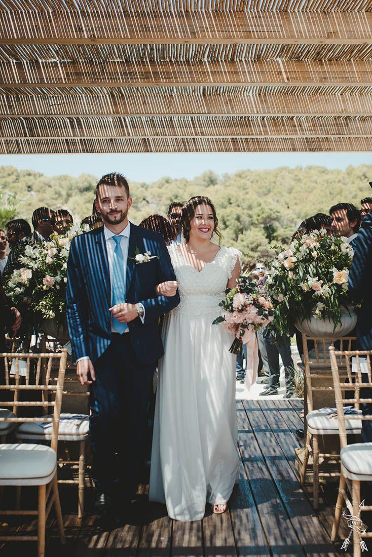 Boda en Cala Clemence-027- Santi Miquel fotografo de bodas en Valencia