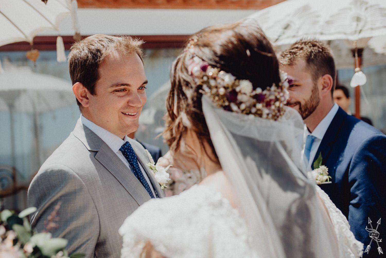Boda en Cala Clemence-028- Santi Miquel fotografo de bodas en Valencia
