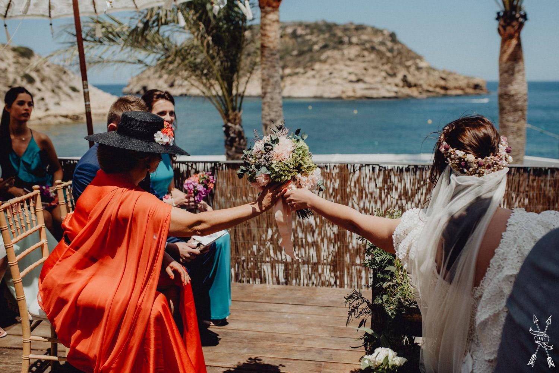 Boda en Cala Clemence-029- Santi Miquel fotografo de bodas en Valencia