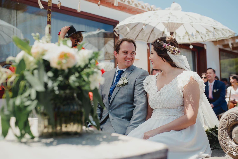 Boda en Cala Clemence-030- Santi Miquel fotografo de bodas en Valencia