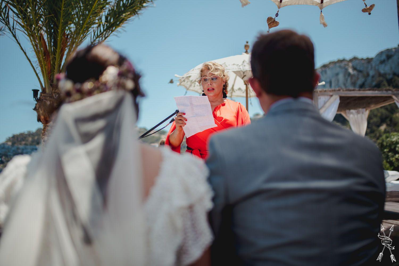 Boda en Cala Clemence-031- Santi Miquel fotografo de bodas en Valencia