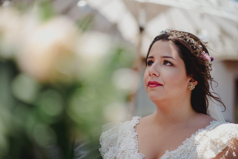 Boda en Cala Clemence-032- Santi Miquel fotografo de bodas en Valencia