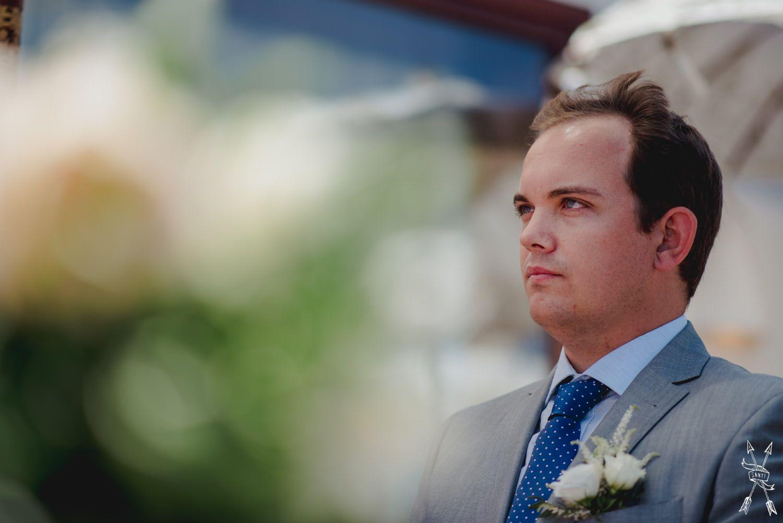 Boda en Cala Clemence-033- Santi Miquel fotografo de bodas en Valencia