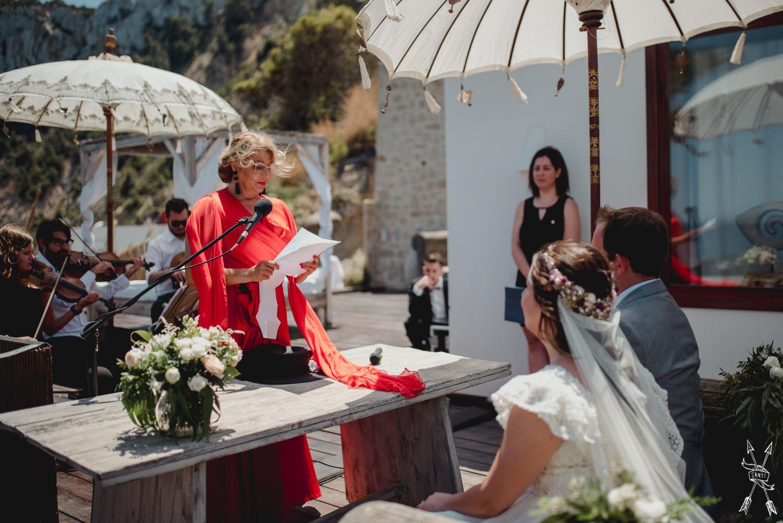 Boda en Cala Clemence-035- Santi Miquel fotografo de bodas en Valencia