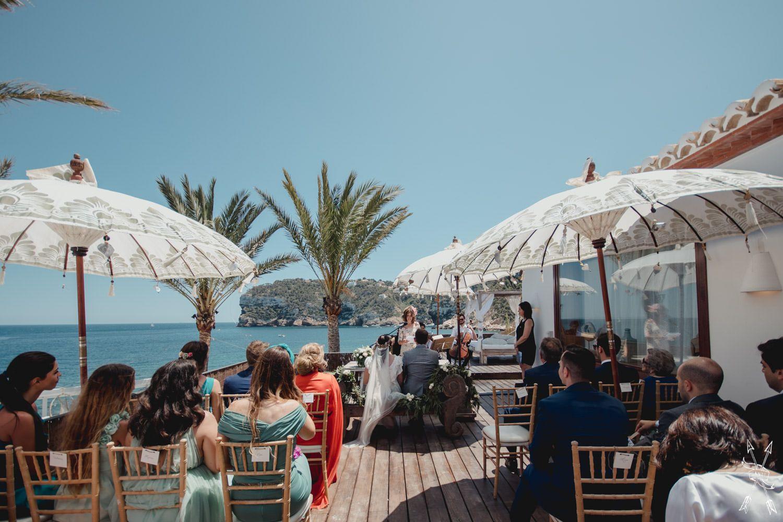 Boda en Cala Clemence-037- Santi Miquel fotografo de bodas en Valencia
