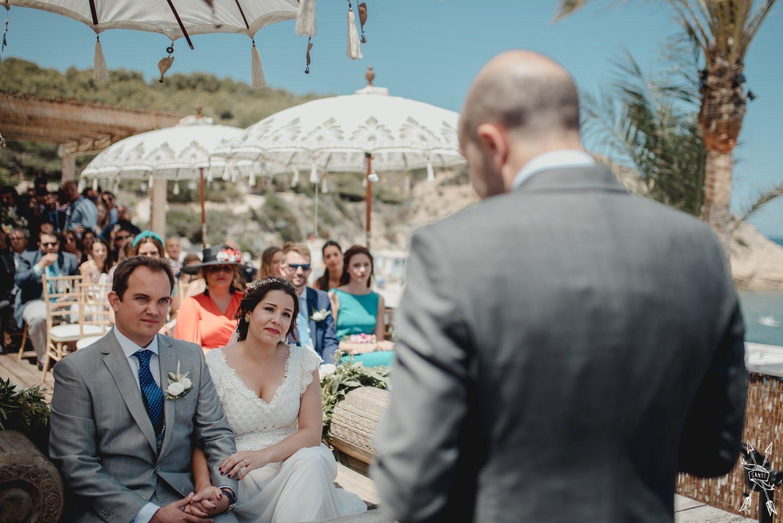 Boda en Cala Clemence-039- Santi Miquel fotografo de bodas en Valencia