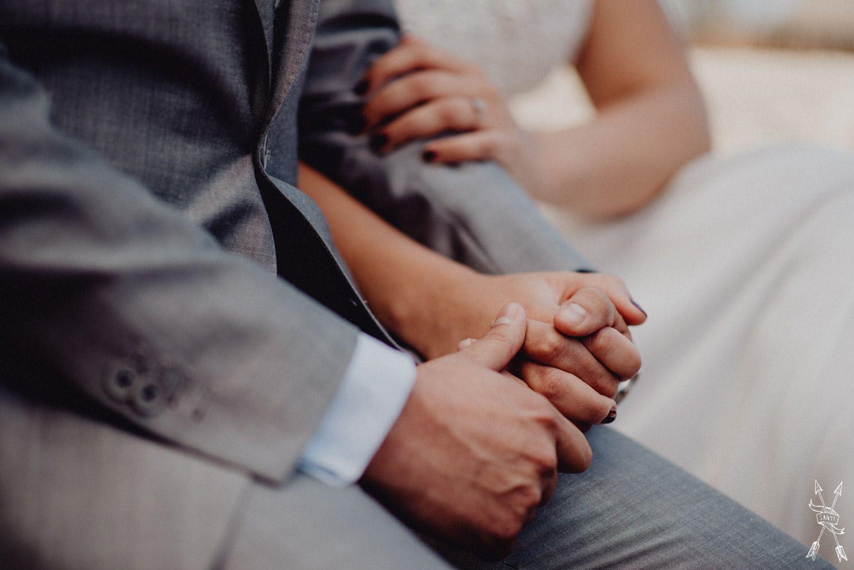 Boda en Cala Clemence-040- Santi Miquel fotografo de bodas en Valencia