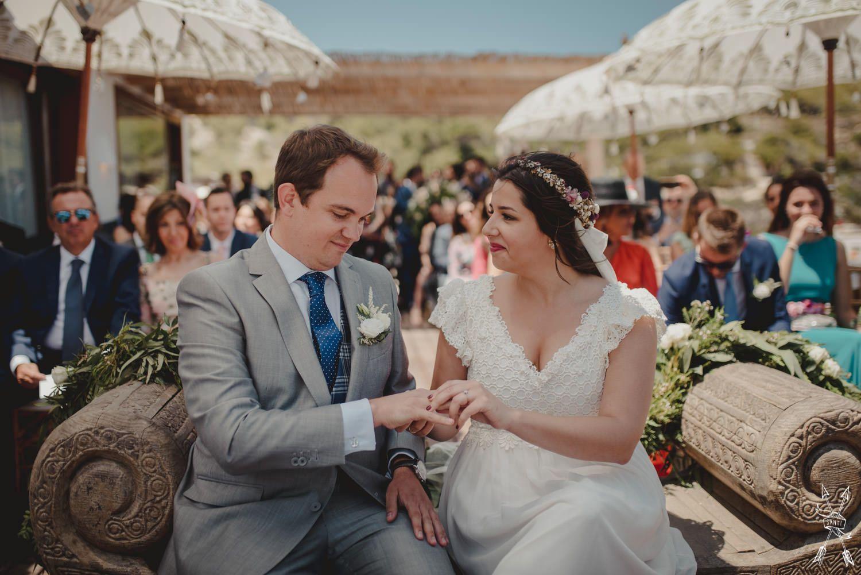 Boda en Cala Clemence-041- Santi Miquel fotografo de bodas en Valencia