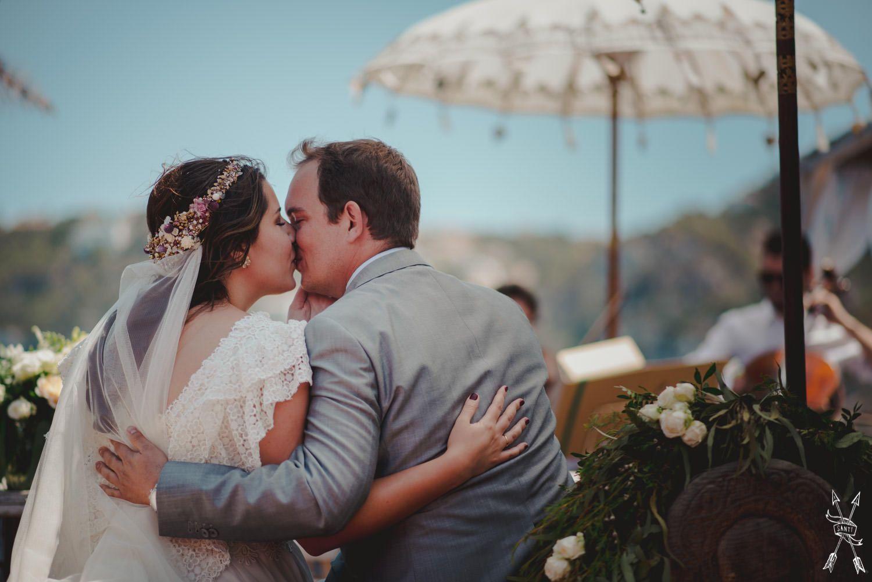 Boda en Cala Clemence-042- Santi Miquel fotografo de bodas en Valencia
