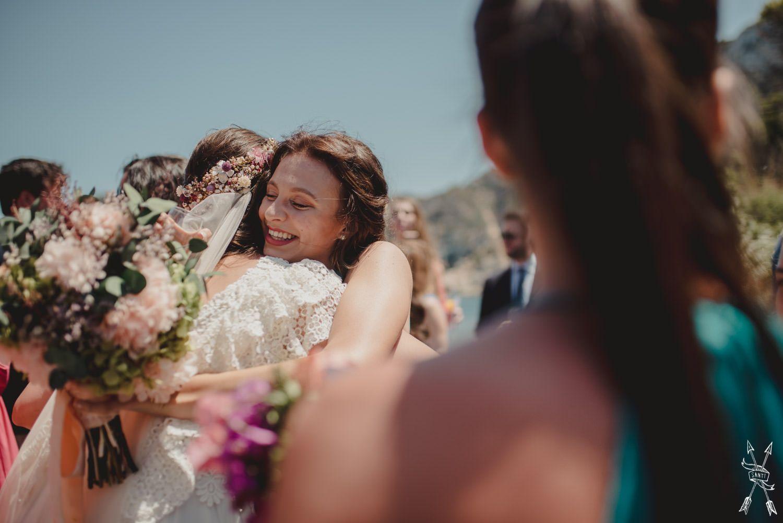 Boda en Cala Clemence-045- Santi Miquel fotografo de bodas en Valencia