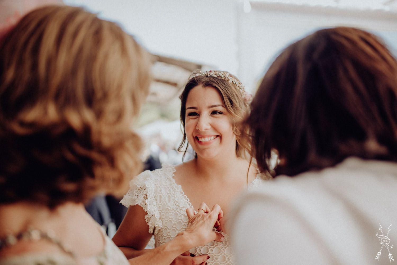 Boda en Cala Clemence-052- Santi Miquel fotografo de bodas en Valencia