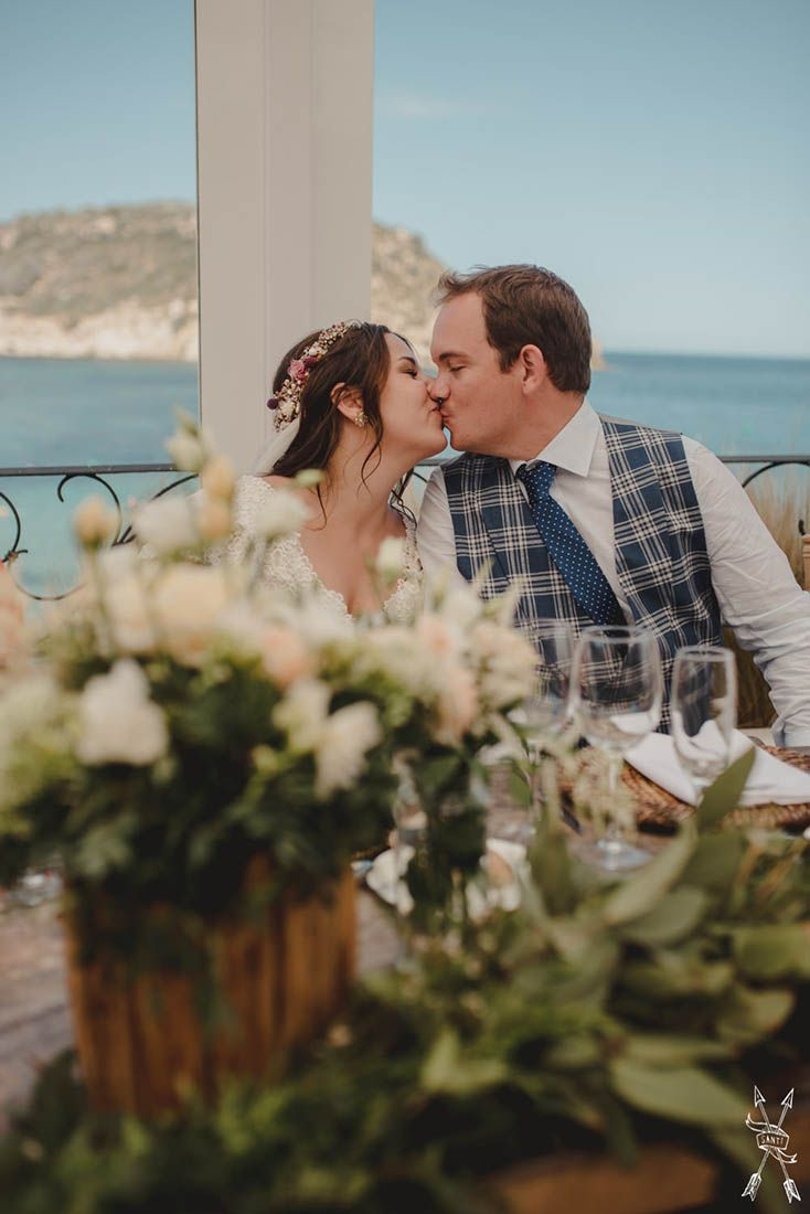 Boda en Cala Clemence-053- Santi Miquel fotografo de bodas en Valencia