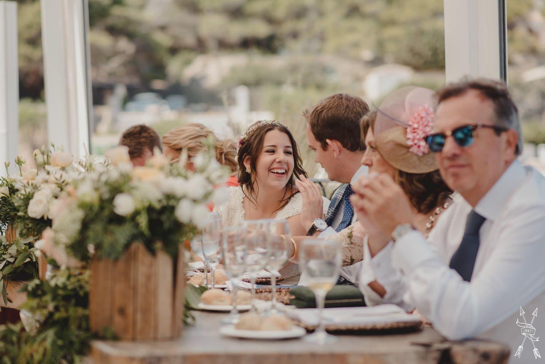 Boda en Cala Clemence-054- Santi Miquel fotografo de bodas en Valencia