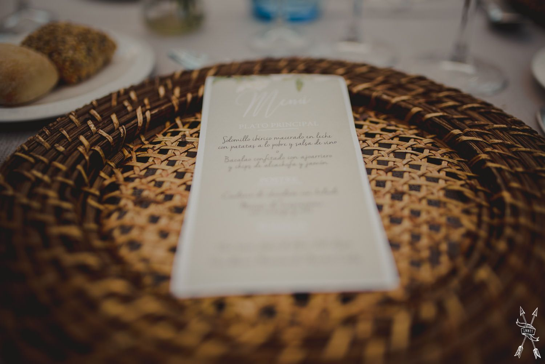 Boda en Cala Clemence-055- Santi Miquel fotografo de bodas en Valencia