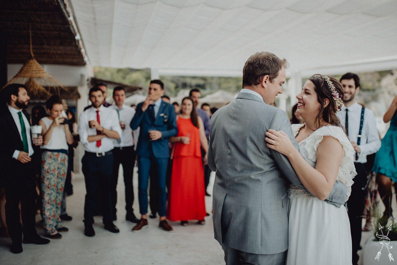 Boda en Cala Clemence-060- Santi Miquel fotografo de bodas en Valencia