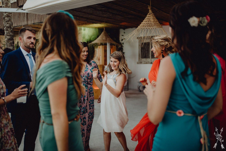 Boda en Cala Clemence-063- Santi Miquel fotografo de bodas en Valencia