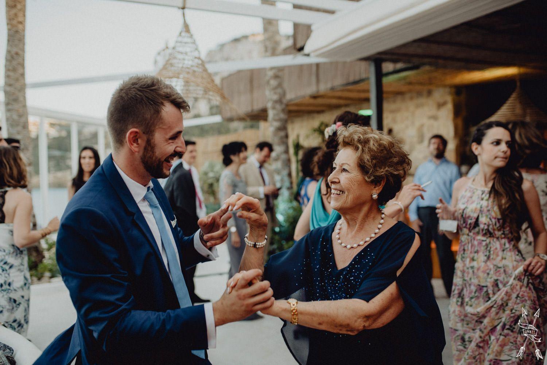 Boda en Cala Clemence-065- Santi Miquel fotografo de bodas en Valencia
