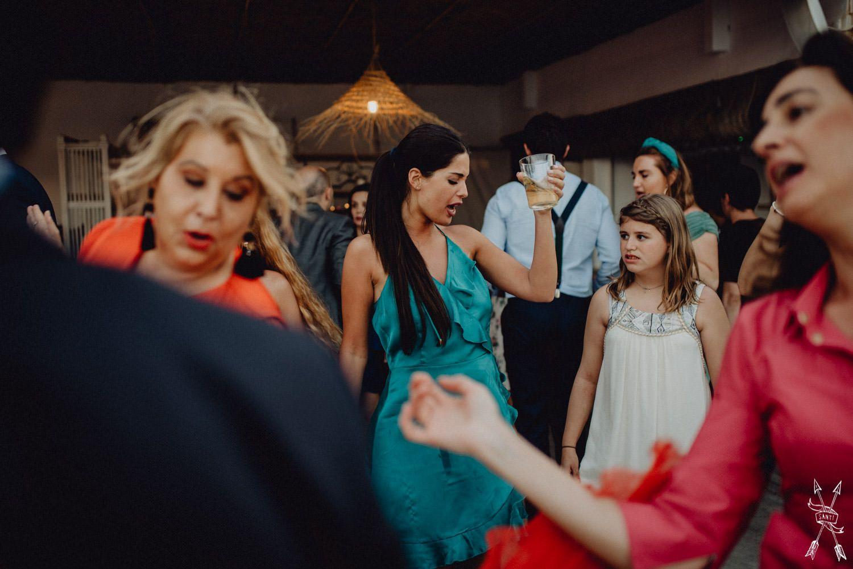Boda en Cala Clemence-069- Santi Miquel fotografo de bodas en Valencia