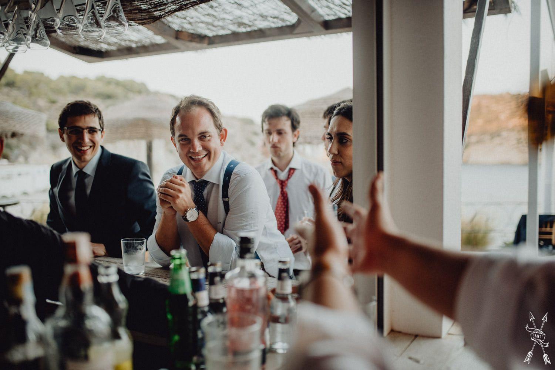 Boda en Cala Clemence-071- Santi Miquel fotografo de bodas en Valencia