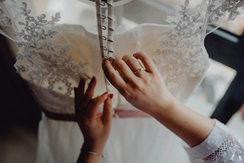 Boda en Masia Vistalegre-011- Santi Miquel fotografo de bodas en Valencia