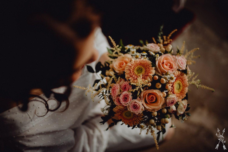 Boda en Masia Vistalegre-014- Santi Miquel fotografo de bodas en Valencia