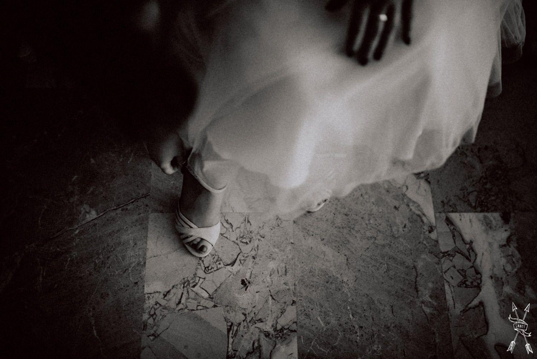Boda en Masia Vistalegre-017- Santi Miquel fotografo de bodas en Valencia