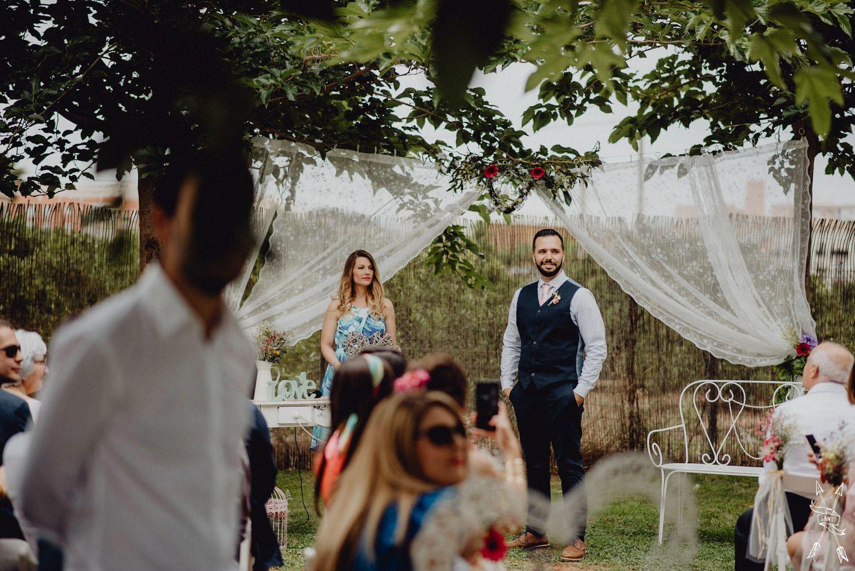 Boda en Masia Vistalegre-018- Santi Miquel fotografo de bodas en Valencia