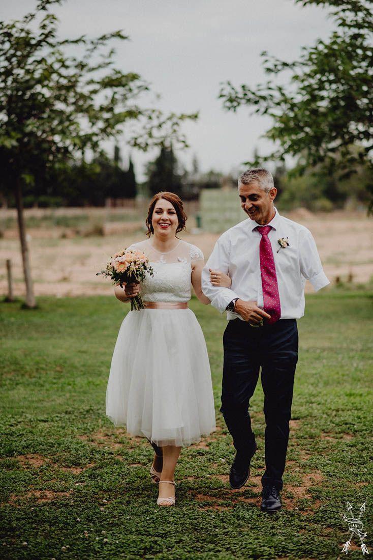Boda en Masia Vistalegre-019- Santi Miquel fotografo de bodas en Valencia