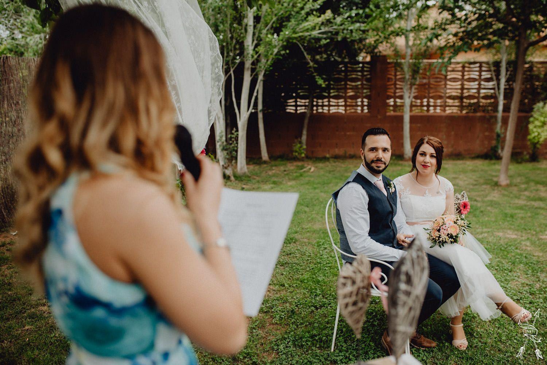 Boda en Masia Vistalegre-020- Santi Miquel fotografo de bodas en Valencia