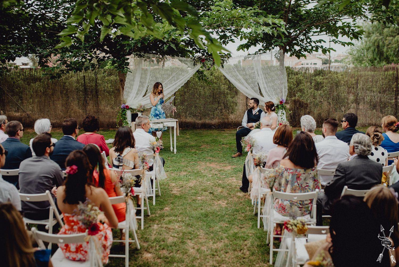 Boda en Masia Vistalegre-021- Santi Miquel fotografo de bodas en Valencia