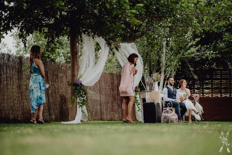 Boda en Masia Vistalegre-025- Santi Miquel fotografo de bodas en Valencia