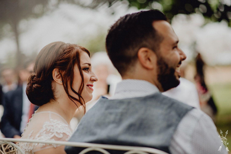Boda en Masia Vistalegre-027- Santi Miquel fotografo de bodas en Valencia