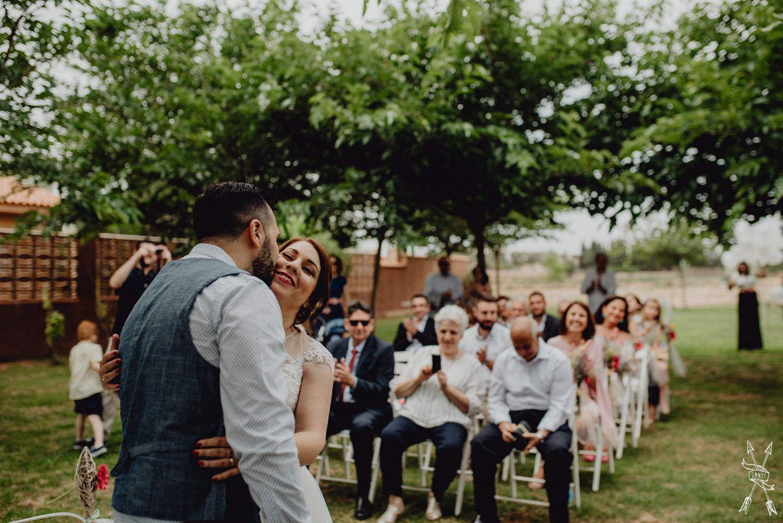 Boda en Masia Vistalegre-031- Santi Miquel fotografo de bodas en Valencia