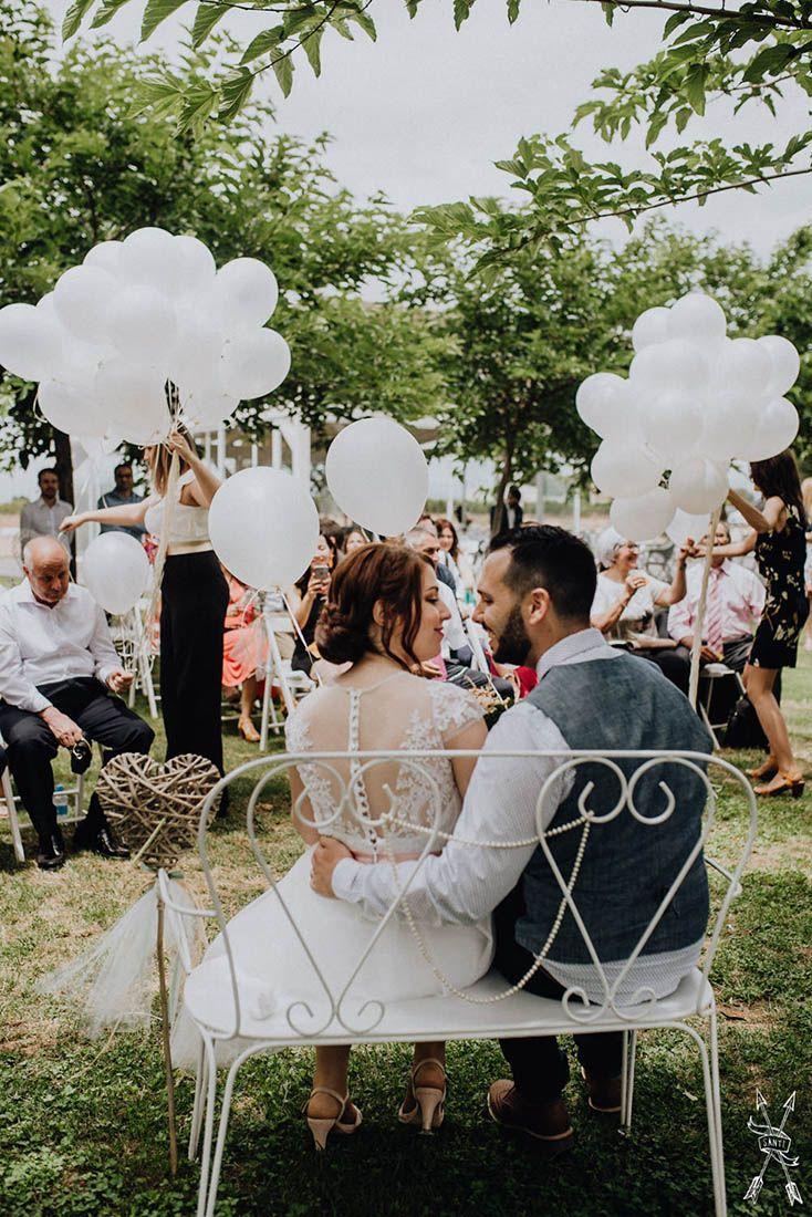 Boda en Masia Vistalegre-032- Santi Miquel fotografo de bodas en Valencia