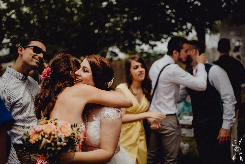 Boda en Masia Vistalegre-034- Santi Miquel fotografo de bodas en Valencia