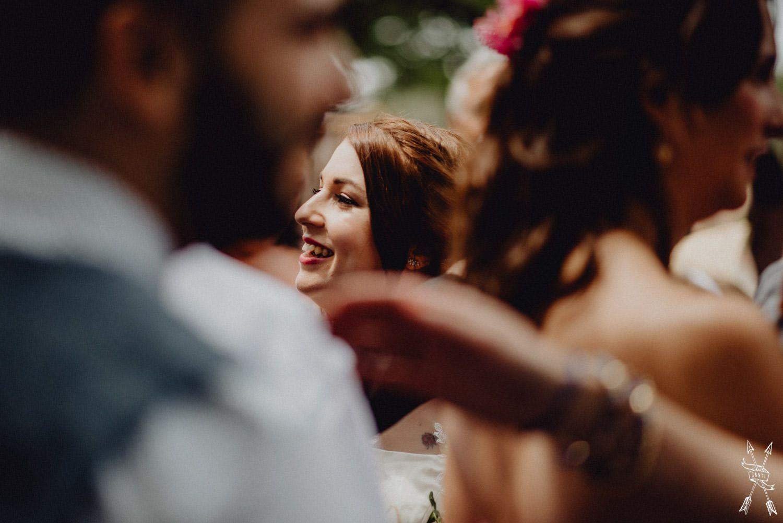 Boda en Masia Vistalegre-035- Santi Miquel fotografo de bodas en Valencia