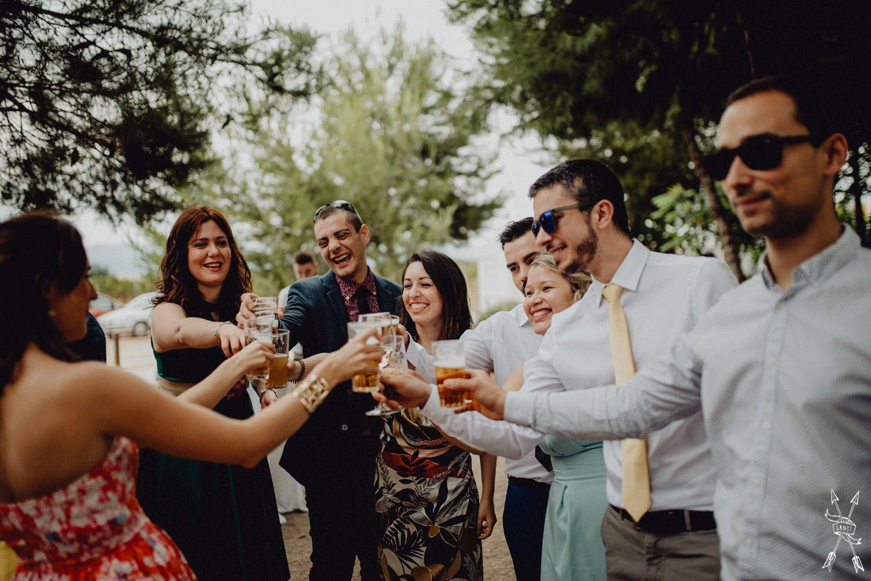 Boda en Masia Vistalegre-036- Santi Miquel fotografo de bodas en Valencia