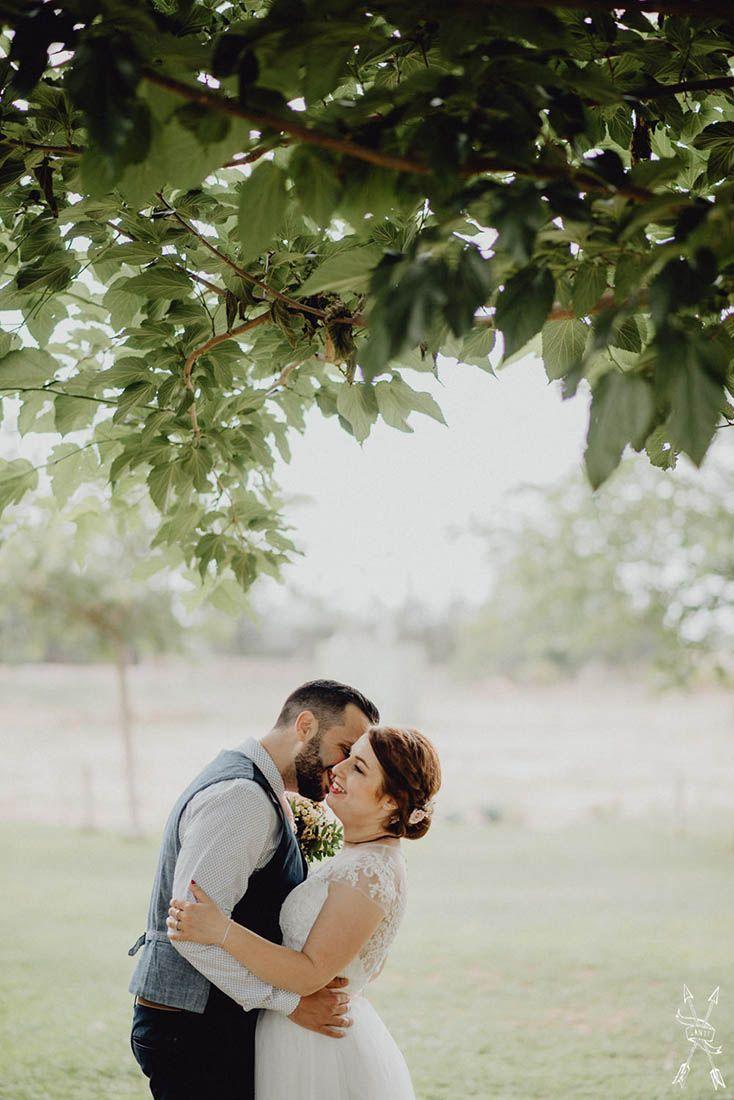 Boda en Masia Vistalegre-039- Santi Miquel fotografo de bodas en Valencia
