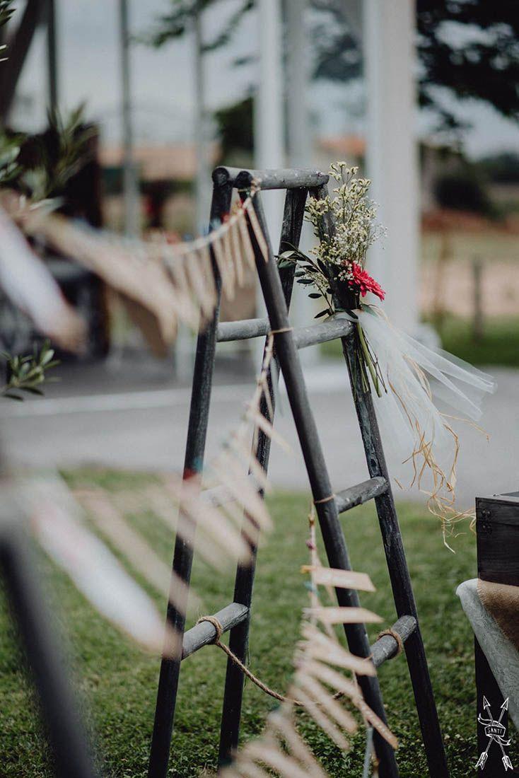 Boda en Masia Vistalegre-040- Santi Miquel fotografo de bodas en Valencia