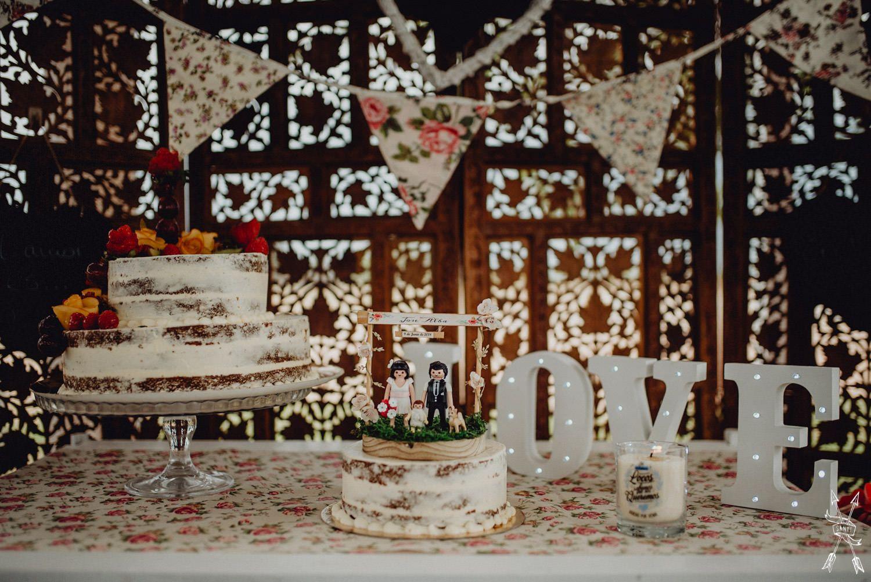 Boda en Masia Vistalegre-042- Santi Miquel fotografo de bodas en Valencia