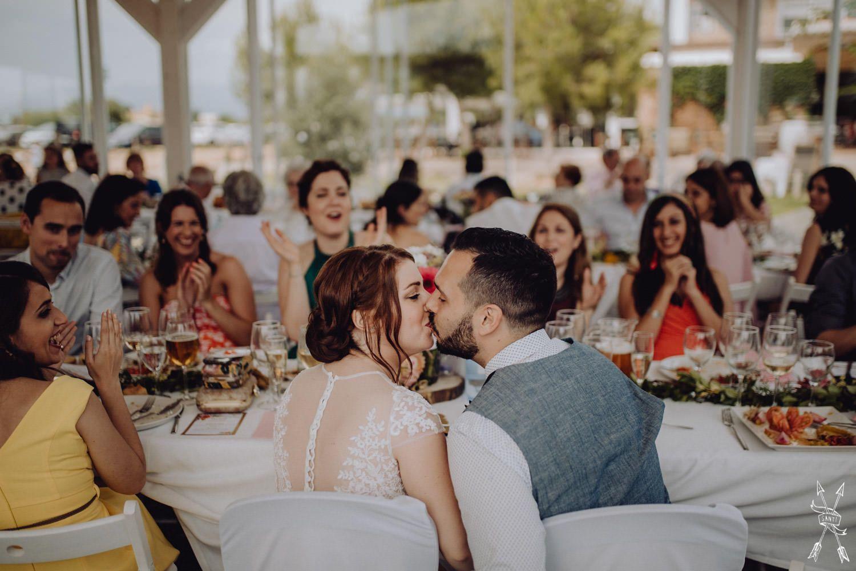 Boda en Masia Vistalegre-043- Santi Miquel fotografo de bodas en Valencia