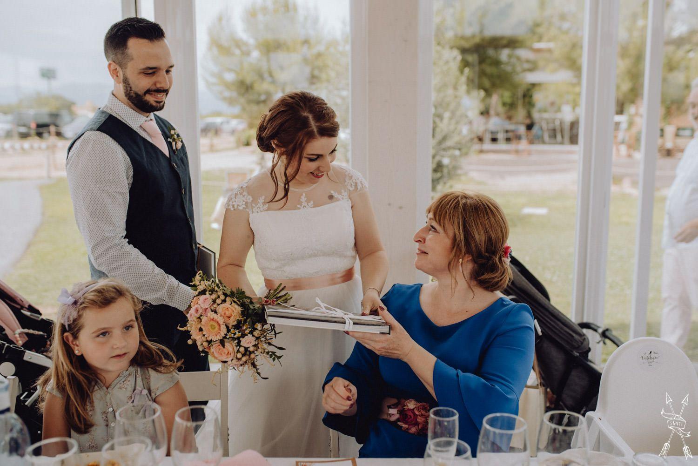 Boda en Masia Vistalegre-044- Santi Miquel fotografo de bodas en Valencia