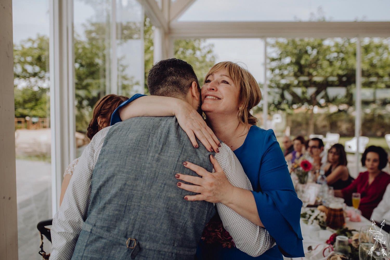 Boda en Masia Vistalegre-045- Santi Miquel fotografo de bodas en Valencia