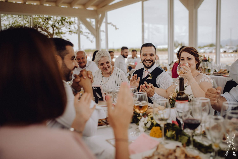 Boda en Masia Vistalegre-046- Santi Miquel fotografo de bodas en Valencia