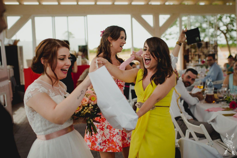 Boda en Masia Vistalegre-048- Santi Miquel fotografo de bodas en Valencia