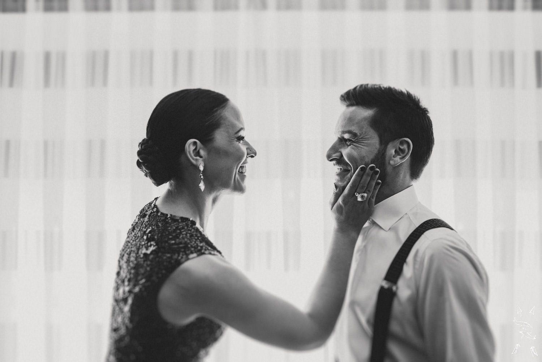 Boda en la Alqueria del Pi-004- Santi Miquel fotografo de bodas en Valencia