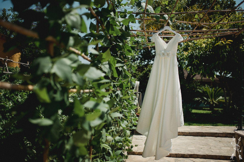 Boda en la Alqueria del Pi-012- Santi Miquel fotografo de bodas en Valencia