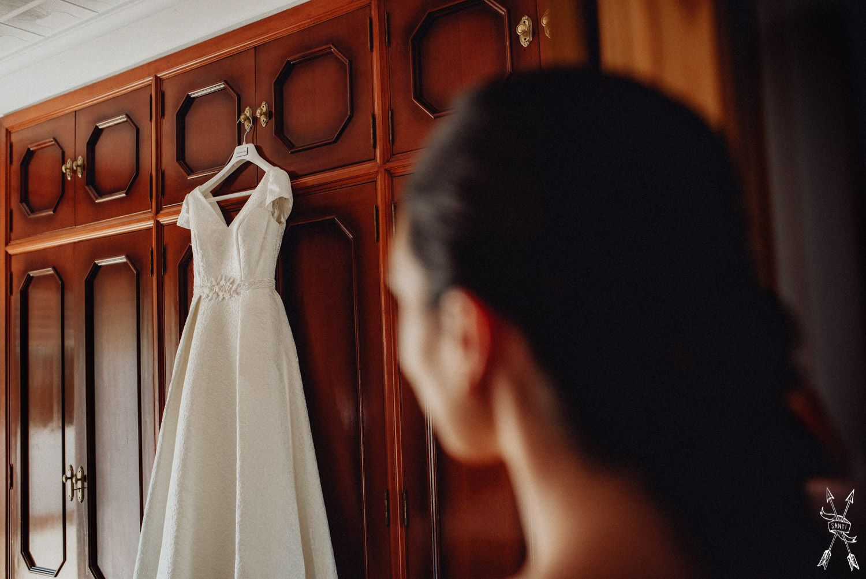 Boda en la Alqueria del Pi-014- Santi Miquel fotografo de bodas en Valencia
