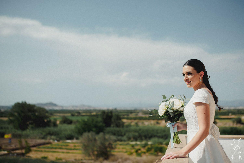 Boda en la Alqueria del Pi-018- Santi Miquel fotografo de bodas en Valencia